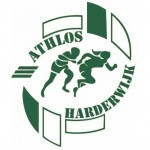 Athlos Harderwijk