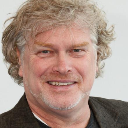 Bertus Koot