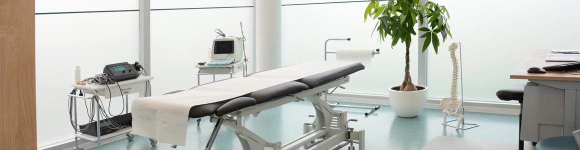 Fysiotherapie-Vondellaan-behandelruimte1-slider