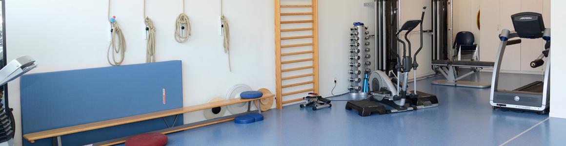 Fysiotherapie-Vondellaan-behandelruimte3-slider