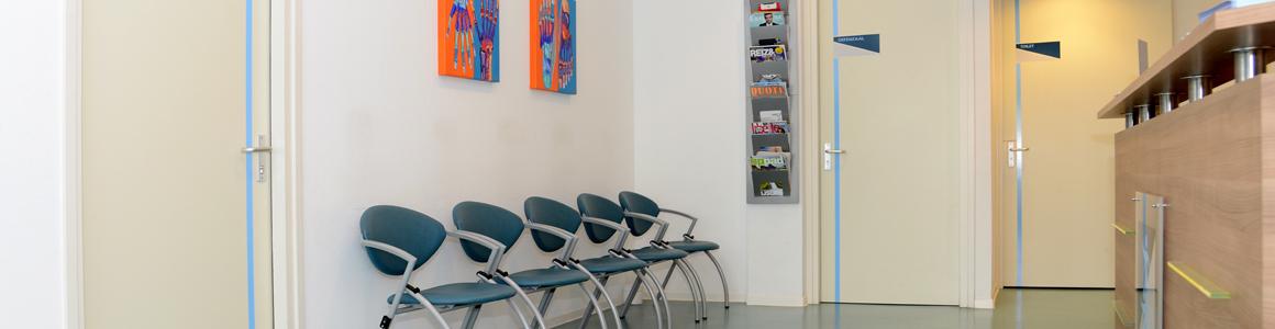 Fysiotherapie-Vondellaan-behandelruimte4-slider