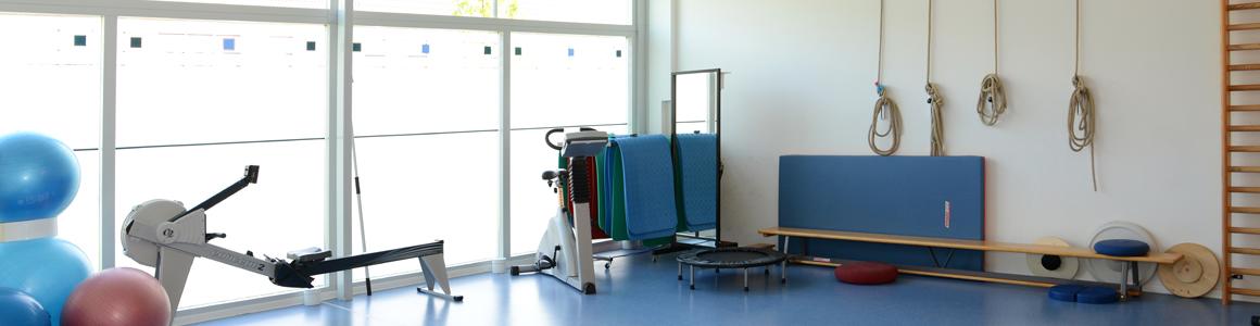 Fysiotherapie-Vondellaan-behandelruimte5-slider
