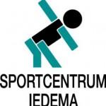 Sportcentrum Iedema